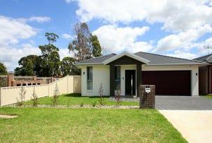 43 Rosebrook Avenue, Kellyville Ridge, NSW 2155
