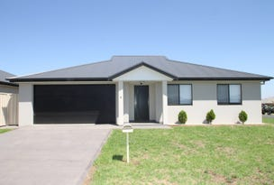 2 Dickson Court, Mudgee, NSW 2850
