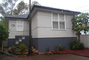 20 Collins Street, St Marys, NSW 2760