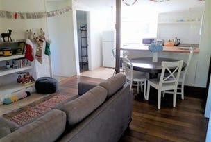 56 Burrawang Street, Robertson, NSW 2577