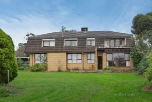 58 Canterbury Road, Heathmont, Vic 3135