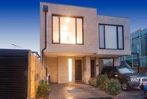 36A Lily Street, Seddon, Vic 3011