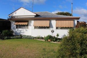19 Acacia Ave, Leeton, NSW 2705