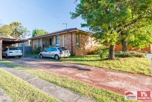 21 Pardalote. Street, Ingleburn, NSW 2565