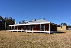 175 Watson''s Road, Pinkett, NSW 2370