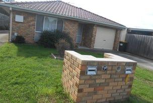 1/54 Flinders Street, Keilor Park, Vic 3042