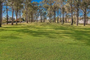 440 Pitt Town Dural Rd, Maraylya, NSW 2765