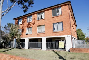 3/60 Canley Vale Road, Canley Vale, NSW 2166