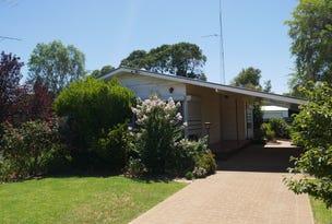 6 Russet Street, Leeton, NSW 2705