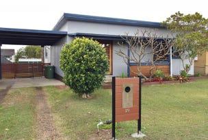 29 Woolana Avenue, Budgewoi, NSW 2262