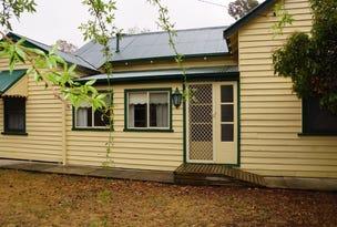 164 Jerilderie Street, Berrigan, NSW 2712
