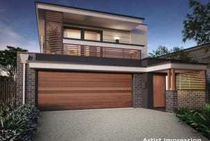 Lot 47 Portobello Street - Somerfield, Keysborough, Vic 3173