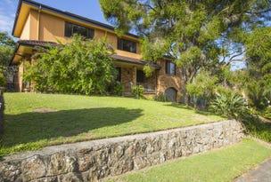 17 Andretta Avenue, Elermore Vale, NSW 2287