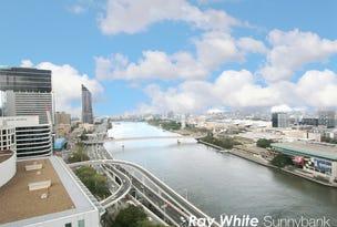 234/18 Tank Street, Brisbane City, Qld 4000