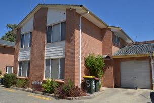 5/5-7 Thelma Street, Lurnea, NSW 2170