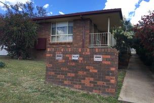 2/22 Howard Street, Parkes, NSW 2870