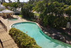 26/18 Sir Leslie Theiss Drive, Townsville City, Qld 4810