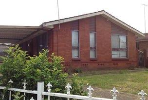 44 Calala Street, Mount Druitt, NSW 2770