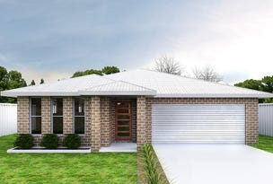 Lot 11 Honda Place, Mountain View, NSW 2460