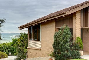 36 Dudley Crescent, Marino, SA 5049