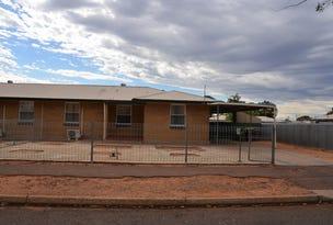 4 Mealy Street, Port Augusta, SA 5700