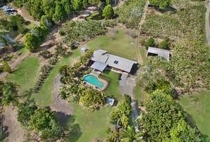 63 Heron Road, Burringbar, NSW 2483