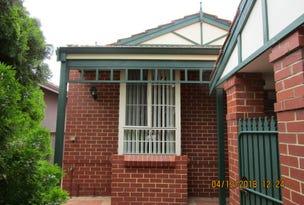 50B Elizabeth Street, North Perth, WA 6006