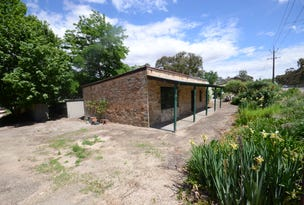 Lot 2 Main North Road, Sevenhill, SA 5453