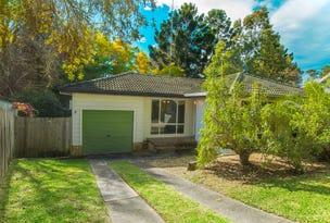 3 Greenview Road, Narara, NSW 2250