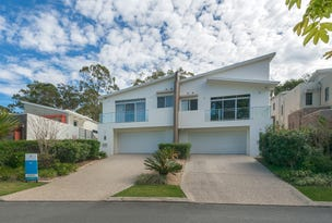 5011A Riverwood Grove, Benowa, Qld 4217