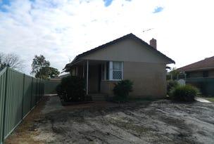 17 Cambridge Road, Forrestfield, WA 6058