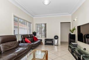 159 Bay Street, Rockdale, NSW 2216