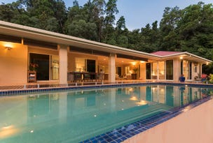14 Kingfisher Lane, Whyanbeel, Qld 4873