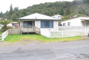 5 Lovett, Queenstown, Tas 7467
