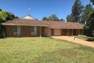 1 Narran Place, Dubbo, NSW 2830