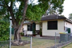 18 Munyang Street, Heckenberg, NSW 2168