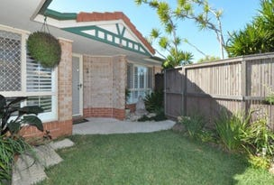 2/1 Miller Place, Pottsville, NSW 2489