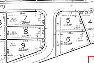 Lot 9, 64 Gaven Arterial Road, Maudsland, Qld 4210
