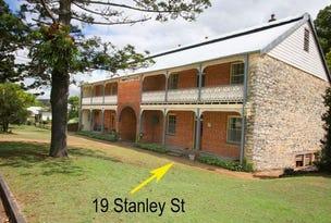19 Stanley Street, Maclean, NSW 2463