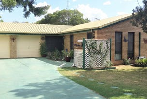 19 Fisher Street, Clifton, Qld 4361