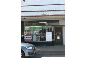 31-39 Chanter Street, Berrigan, NSW 2712