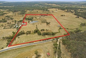 Lot 5, 6615 Midland Highway, Guildford, Vic 3451