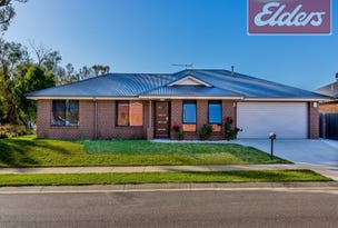 33 Whiteley Circuit, Baranduda, Vic 3691