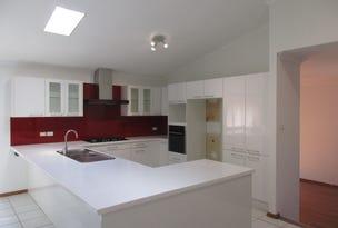 44 Drysdale Drive, Lambton, NSW 2299