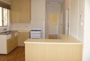 1 Corboys Place, South Hedland, WA 6722