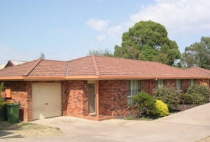 2/11 Park Street, Orange, NSW 2800