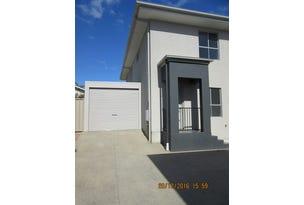 7/25 Ramsgate Avenue, Christies Beach, SA 5165