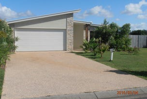 8 Boambillee Circuit, Cooloola Cove, Qld 4580