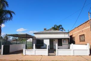 163 Cobalt Street, Broken Hill, NSW 2880