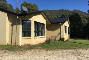 800 Lowana Road, Gunns Plains, Tas 7315
